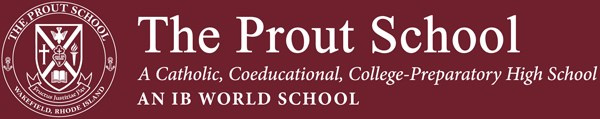 The Prout School - A Preparatory High School